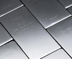 Kauf von Platin ohne Mehrwertsteuer